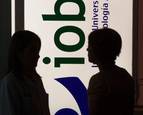 IOBA - Photogenic Agencia Gráfica