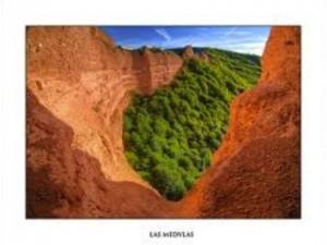 Nociones fotográficas- Fotografía de paisaje y deportiva