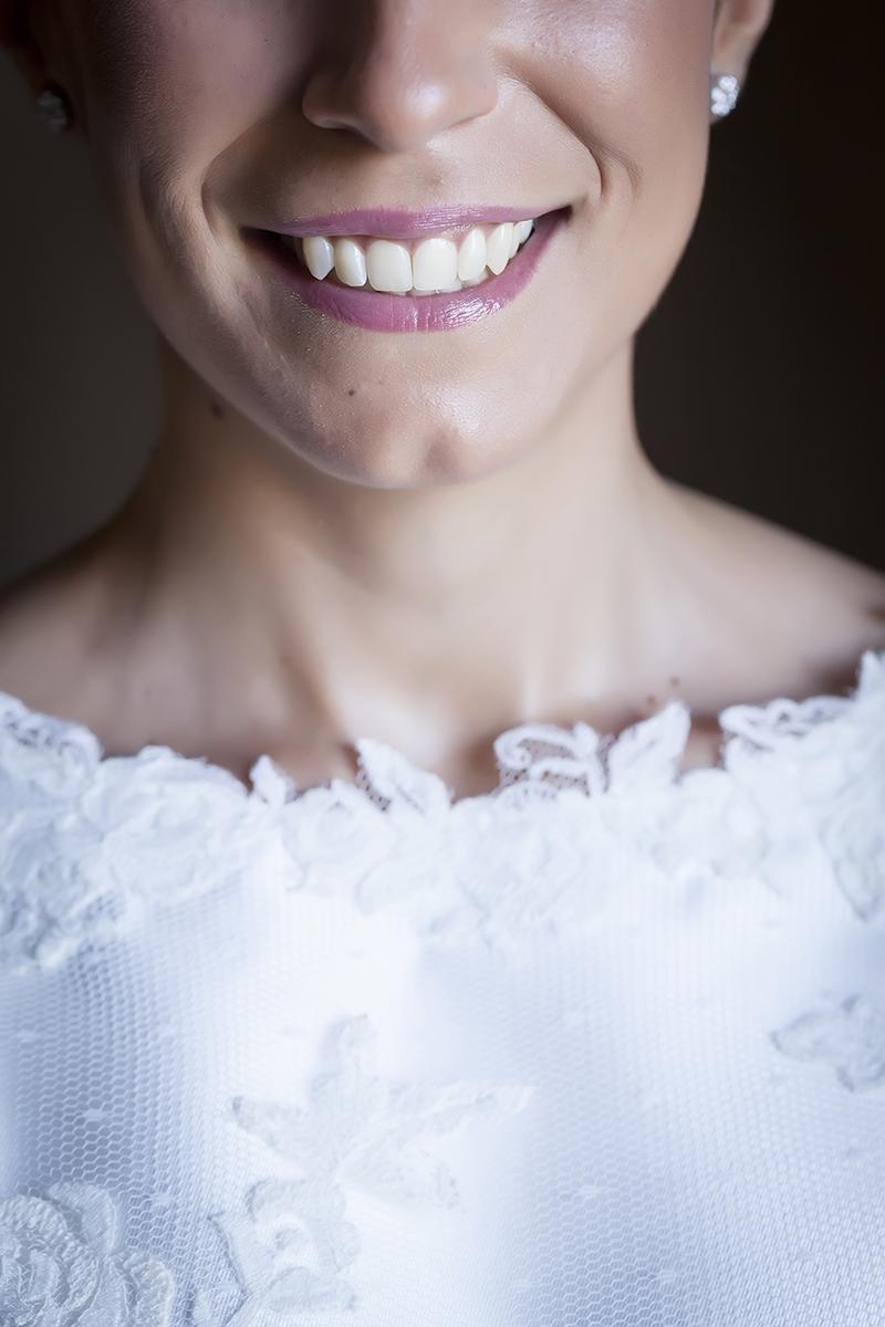 Agencia ucraniana de matrimonio y emparejamiento
