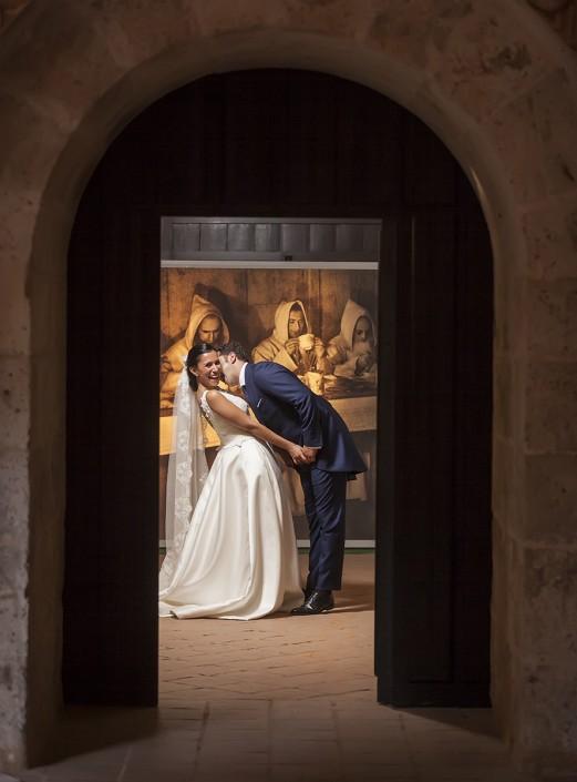 Fotos de bodas - Photogenic Agencia Gráfica