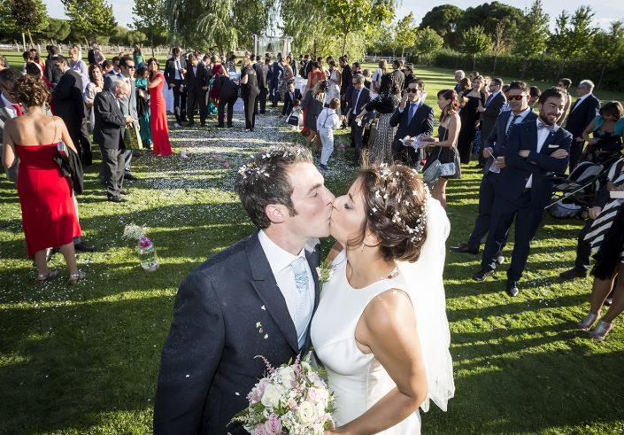 Fotos de boda de Diana y Alberto - Finca Puentes Mediana - Photogenic Agencia Gráfica
